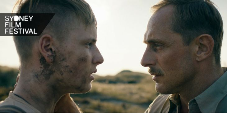 Sydney Film Festival - Land of Mine