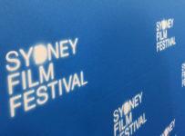 SYDNEY FILM FESTIVAL 2016
