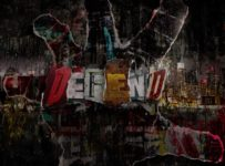 The Defenders (Netflix)