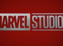 Marvel Studios logo 2016