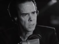 Nick Cave - I Need You (The Skeleton Tree)