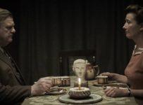 Alone in Berlin - Brendan Gleeson