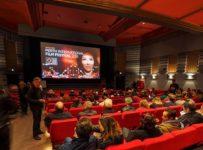 Revelation Perth International Film Festival