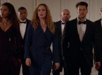 Legends of Tomorrow - Season 2