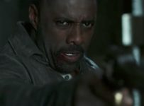 The Dark Tower - Roland (Idris Elba)
