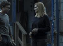 Ozark - Season 1 (Netflix)