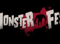 Monster Fest 2017