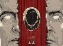 Twin Peaks Part 17 Cristiano Siqueira001f
