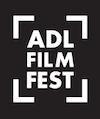 Adelaide Film Festival ADLFF