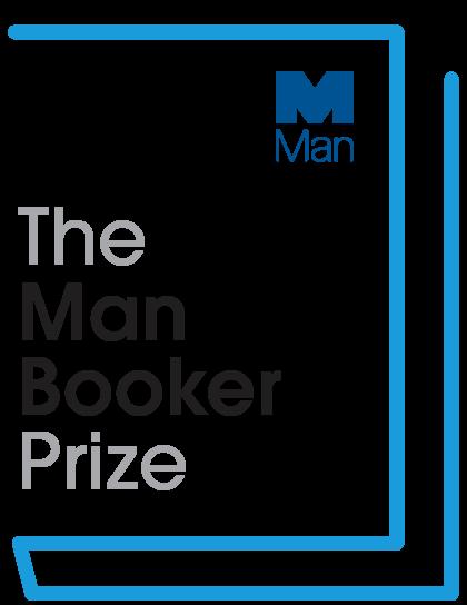 Man Booker