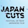 Japan Cuts 2019